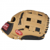 Rawlings Youth Players 11 . 5in Glove