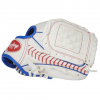Rawlings Youth Players 9in Glove