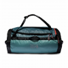 Mountain Hardwear Camp 4 Duffel 65 - Washed Turquoise