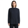 The North Face Women ' S Explore City Bd Long - Sleeve Shirt - Urban Navy