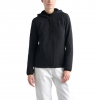 The North Face Women ' S Mountain Sweatshirt Hoodie 3 . 0 - Tnf Black