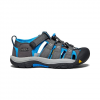 Keen Little Kid ' S Newport H2 - 1020357tbtnstnstrfsh