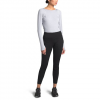 The North Face Women ' S Paramount Hybrid High - Rise Tight - Tnf Black