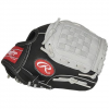 Rawlings Youth Sure Catch 10 . 5in Glove