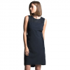 The North Face Women ' S Explore City Bungee Dress - Urban Navy