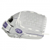 Rawlings Youth Sure Catch 12in Softball Glove