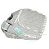 Rawlings Youth Sure Catch 11in Softball Glove