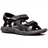Columbia Youth Techsun Vent Shoes - 515orchid / Beta