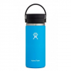 Hydro Flask 16 Oz Coffee With Flex Sip Lid - White