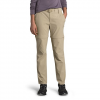 The North Face Women ' S Paramount Convertible Mid - Rise Pant - Twill Beige