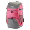 Mizuno Organizer Og5 Backpack - Pink / Black
