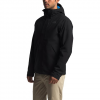 The North Face Men ' S Dryzzle Futurelight Jacket - Tnf Black