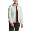 The North Face Women ' S Thermoball Eco Jacket - 9b8tingry