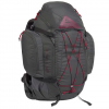 Kelty W Redwing 36 Internal Pack - Asphalt