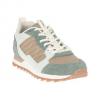 Merrell Women ' S Alpine Sneaker - Laurel / Foam