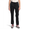The North Face Women ' S Aphrodite Motion Pant - Tnf Black