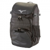 Mizuno Organizer Og5 Backpack - Black