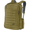 Camelbak Quantico Backpack - Olive