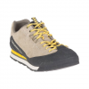 Merrell Men ' S Catalyst Suede - Brindle