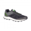 Merrell Men ' S Mtl Skyfire - Black