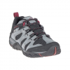 Merrell Men ' S Alverstone Waterproof - Castle Rock