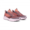 Saucony Women ' S Mad River Tr - Coral
