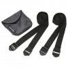 Therm - A - Rest Universal Couple Kit