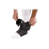 Mueller Soft Ankle Brace With Ultra Strap