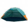 Kelty Cabana Shelter - Malachite / Gldnoak