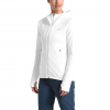 The North Face Women ' S Canyonlands Hoodie - Tnf White