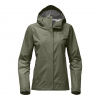 The North Face Women ' S Venture 2 Jacket ( Extended Sizes ) - Deep Lichen Green
