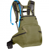 Camelbak Skyline Lr 10 Hydration Pack - Burnt Olive / Kelp