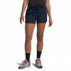 The North Face Women ' S Aphrodite Motion Short - Urban Navy
