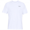 Under Armour Men ' S Ua Tech 2 . 0 Short Sleeve Shirt - 100white
