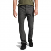 The North Face Men ' S Paramount Active Pants - New Taupe Green