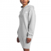 The North Face Women ' S Take Along Pullover Hoodie - Tnf Light Grey