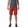 Mountain Hardwear Men ' S Hardwear Ap Short - Shark