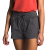 The North Face Women ' S Aphrodite Motion Short - Graphite