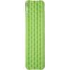 Big Agnes Insulated Q - Core Slx Petit - Green