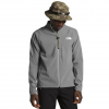 The North Face Men ' S Apex Nimble Jacket - Tnf Medium Grey Heather