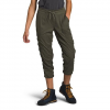 The North Face Women ' S Aphrodite 2 . 0 Pants - New Taupe Green