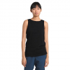 The North Face Women ' S Emerine Tank - Tnf Black