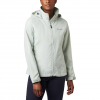 Columbia Women ' S Switchback Iii Jacket - Miami