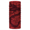 Buff Original Buff - Senggum Red