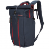 Marmot Colma Daypack - Total Eclipse / Claret