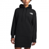 The North Face Women ' S Take Along Pullover Hoodie - Tnf Black