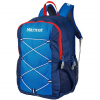 Marmot Youth Arbor Daypack - True Blue / Arctic Navy