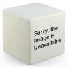 The North Face Women ' S Short Sleeve Logo Marks Tri - Blend Tee - Angel Falls Blue