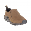 Merrell Men ' S Jungle Moc Nubuck Wide Width