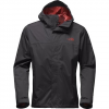 The North Face Men ' S Venture 2 Jacket - Jvlshadyblue